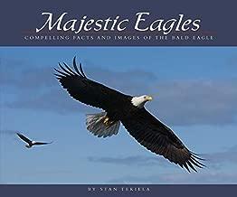 eagle book
