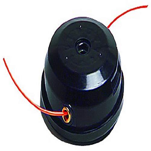 Hitachi TH 97 LU Vollautomatischer Fadenkopf passent zu CG 40 EJ T CG 40 EY T CG 40 EF L CG47 EJ CG 47 EY T CG 40 EYA TP
