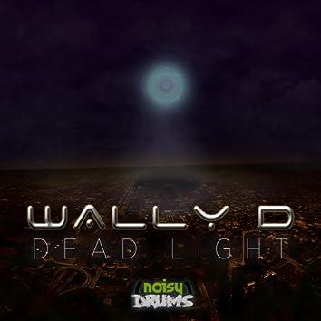 Dead Light EP