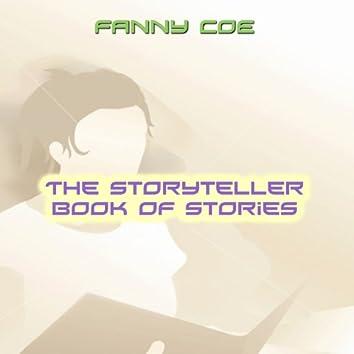 The Storyteller Book of Stories