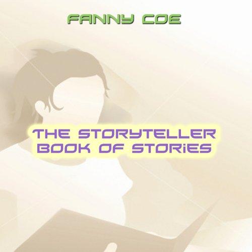 The Storyteller BOS 4