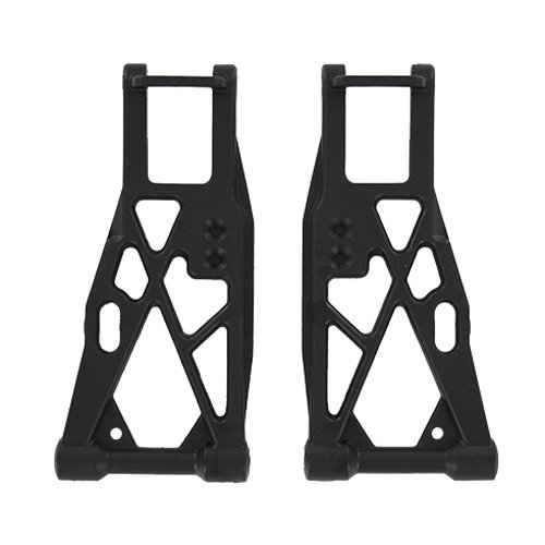 Redcat Racing 07104 Left/Right Front Lower Suspension Arms (2Piece)