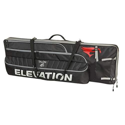 Elevation Talon 46 Bow Case D