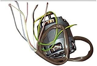 Fagor Brandt Vedette saltar de-dietrich–Motor de campana extractora Fagor