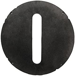 Jackel Sump Basin Cover (Model: SF60913)