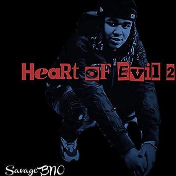 Heart of Evil 2