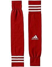 adidas Unisex Team Sleeve 18 Socks