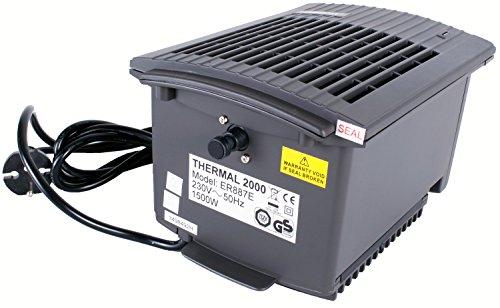 Ocean TEC 210293