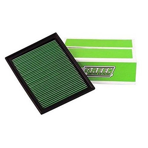 Green Filters P950382 Luftfilter