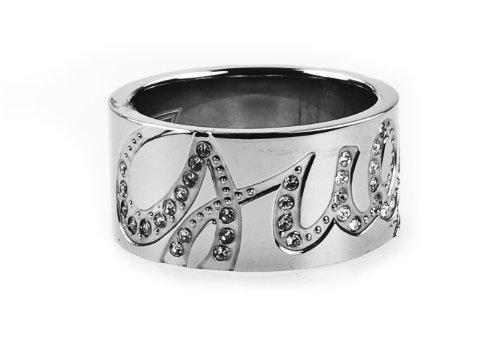 Guess Damen-Ring 760USR80902-54