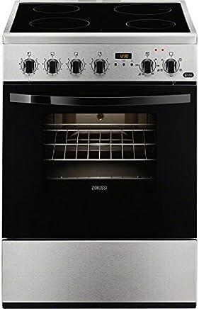 Amazon.es: horno mas vitroceramica: Grandes electrodomésticos