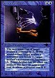Magic The Gathering - Power Artifact - Antiquities