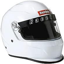 sfi approved helmet