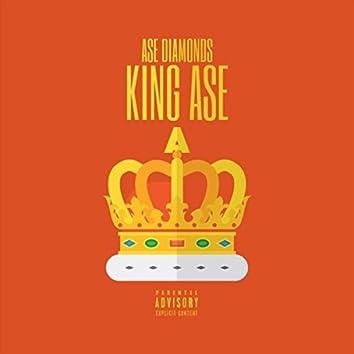 King Ase