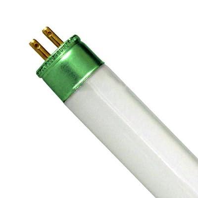 PHILIPS F14T5 / 830 / Alto - 2 ft. - 14 Watt - T5 Fluorescent - 3000K 230771