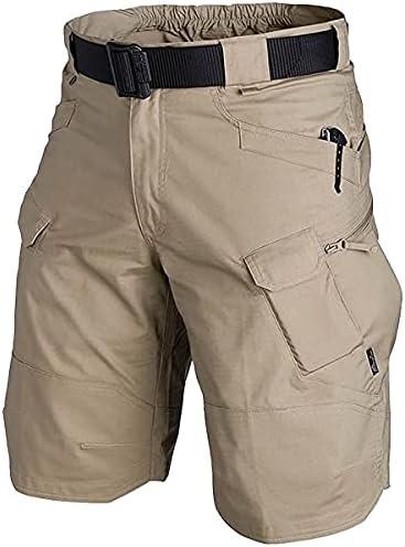 Top 10 Best mens tactical shorts