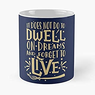 Premium It Does Not Do Classic Mug - 11 Oz Coffee Mug- Unique Birthday Gift The Best Gift For Holidays.