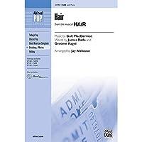 髪からアルフレッド00-27151毛髪 - ミュージックブック