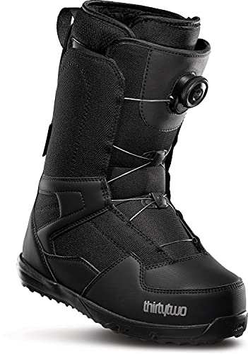 thirtytwo Women's Shifty Boa Snowboard Boot
