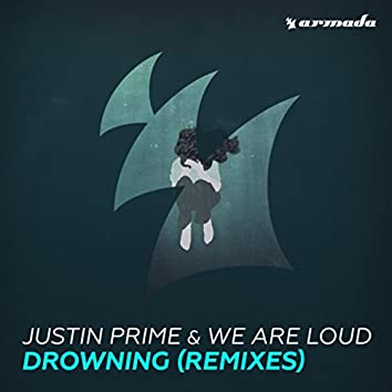 Drowning (Remixes)