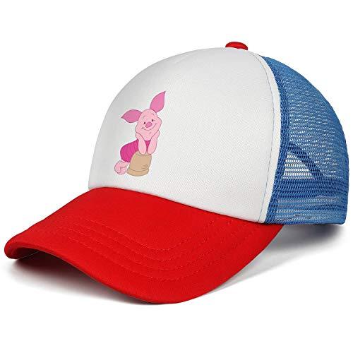 Best Boys Novelty Baseball Caps