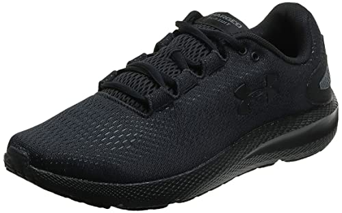 Under Armour Men UA Charged Purs...