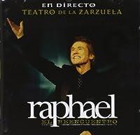 El Reencuentro-En Directo Teatro De La Zarzuela