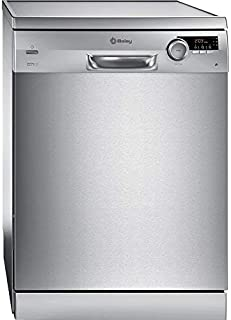 Amazon.es: 50 dB y más - Lavavajillas: Grandes electrodomésticos
