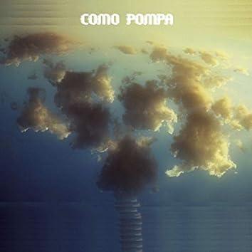 Como Pompa