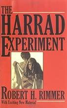 Best the harrad experiment novel Reviews