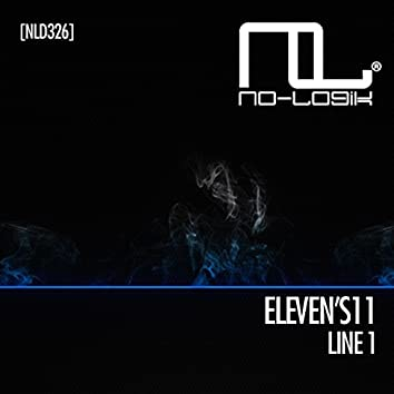 Line 1 (Extended Mix)