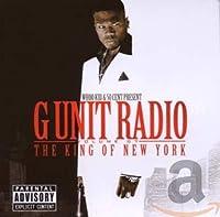 G Unit Radio