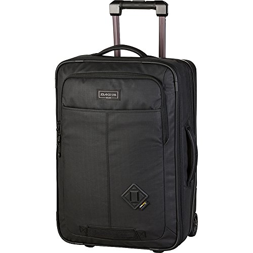 Dakine Status Roller 42L+ Squall One Size