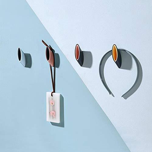Selbst Klebe Wand Aufkleber Kreative Vögel Baum Zweig Cartoon Aufkleber Mode PVC Wand Aufkleber Für Wohnzimmer Wohnkultur