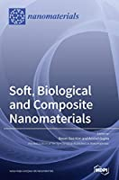 Soft, Biological and Composite Nanomaterials