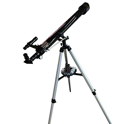 MAZ Telescopio 20X50 Binoculares de Alta Potencia con