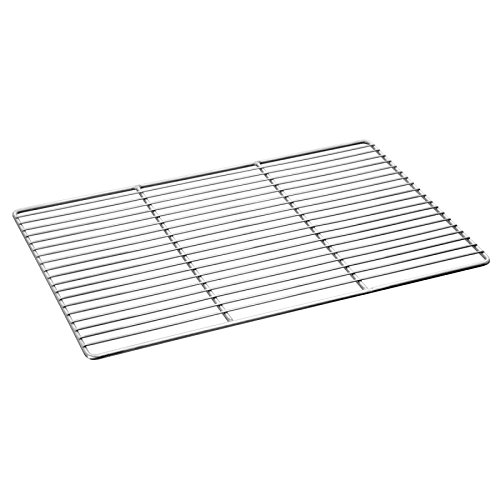 Grille 1/2 GN