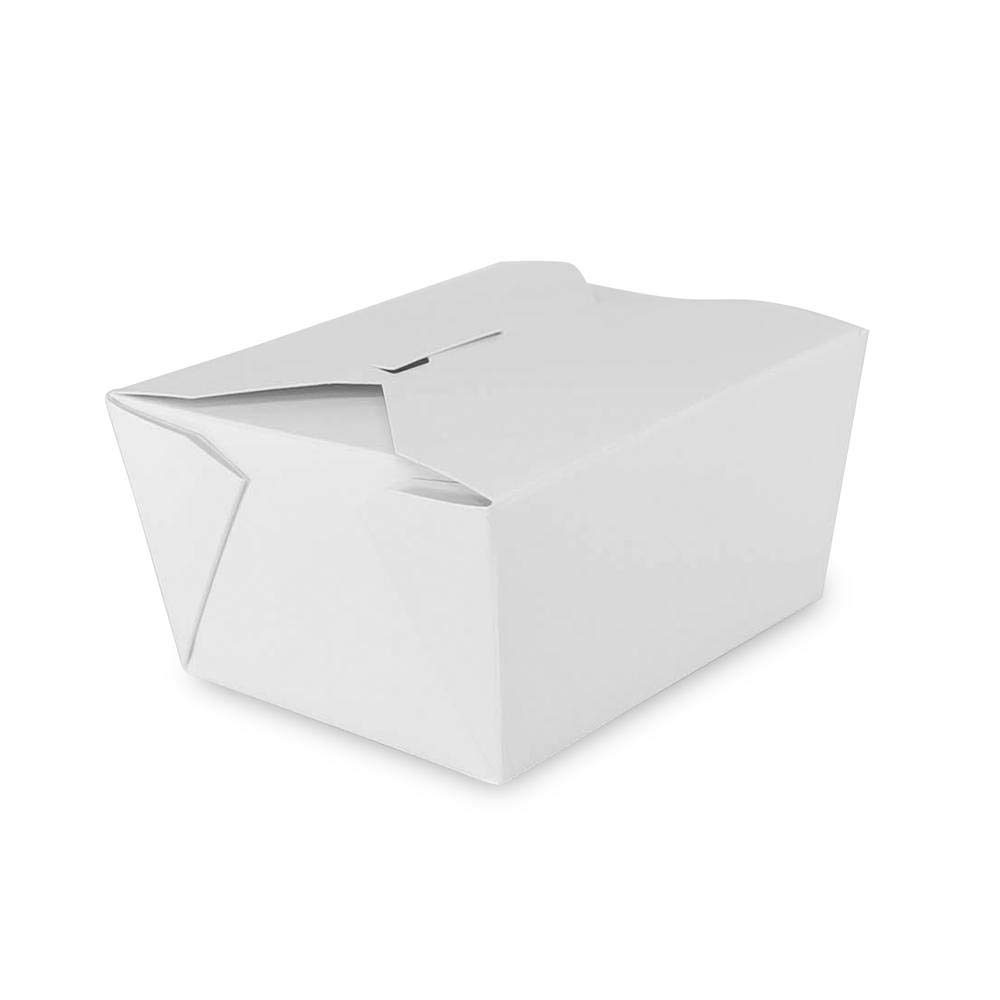 Eco-Friendly Microwavable Take Out Eas Clearance SALE! Limited time! Kraft New Free Shipping Luch Boxes