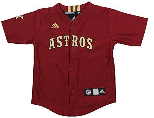 Sports Fan Baby Jerseys & Shirts