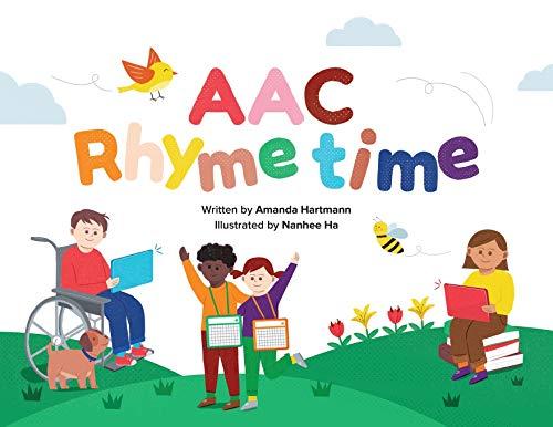 AAC Rhyme time