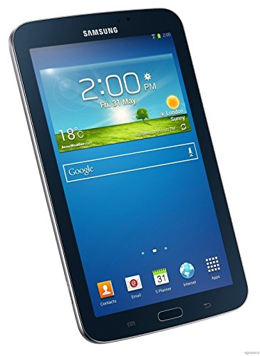 Samsung Galaxy Tab 3 T217T 7-Inch T-Mobile GSM 4G LTE Tablet PC No Contract (Renewed)