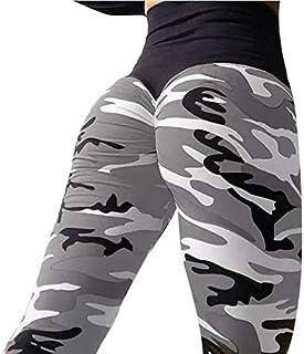 Beiziml New Sexy Women Leggings Mesh Design Trousers Yoga Pants Black Slim Fitness Gym Sportswear Female Leggings