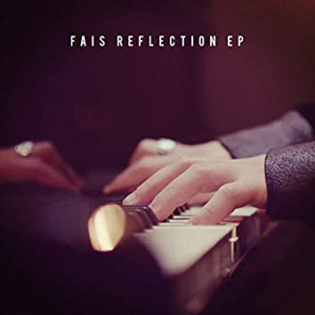 Reflection EP