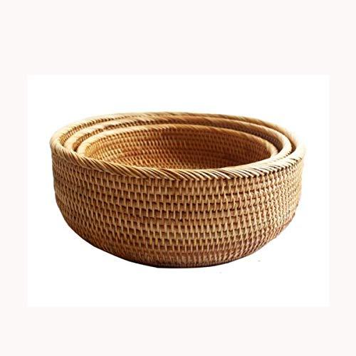 cesta pan fabricante XIONGHAIZI