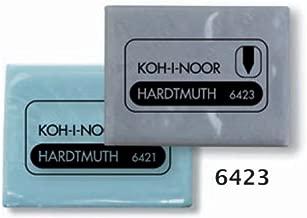 Minas caja con 12 unidades Koh-I-Noor 891104