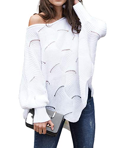 BRAND INTRODUCTION: Relipop is a registered trademark. We are committed to providing high quality fashion clothing to make your life better. Choose Relipop, choose real popularity! HIGH QUALITY FABRIC: 95% Faux wool+5% Polyester, soft, comfortable, b...