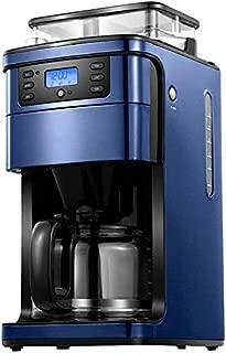 Amazon.es: wi-fi - Cafeteras / Café y té: Hogar y cocina