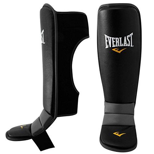 Everlast -   Unisex MMA