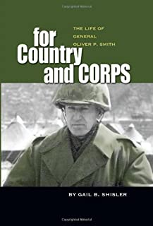 Best country life press Reviews