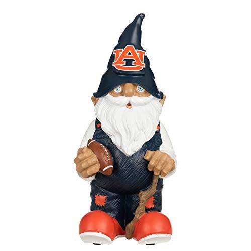 Auburn 2008 Team Gnome